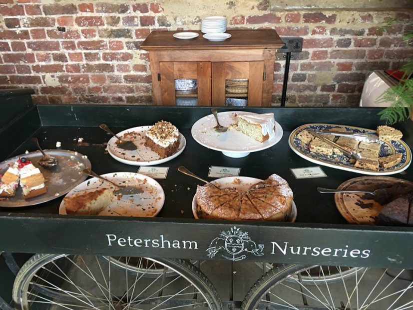 britain-petersham-nursuries-15