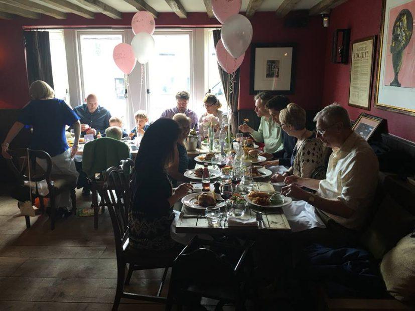 britain-birthday-party-03