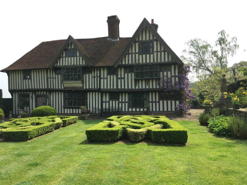 britain-hush-heath-estate-winery-04