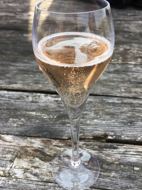 britain-hush-heath-estate-winery-16