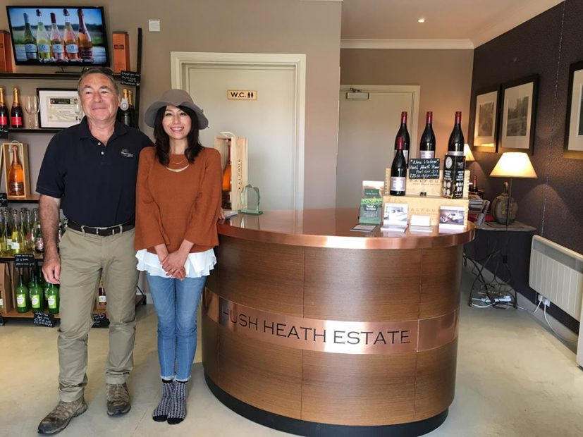 britain-hush-heath-estate-winery-17