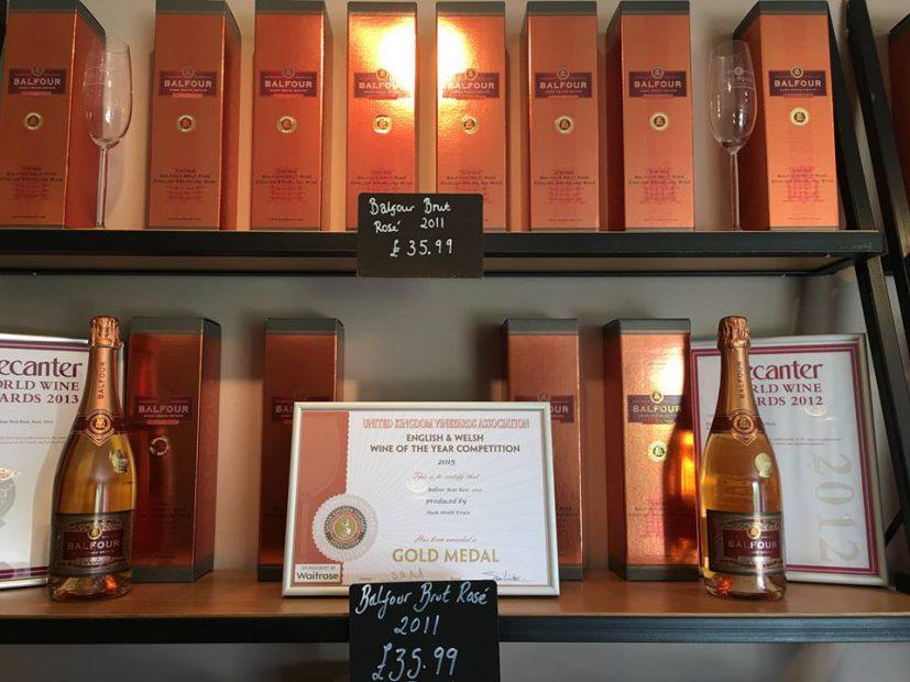 britain-hush-heath-estate-winery-18