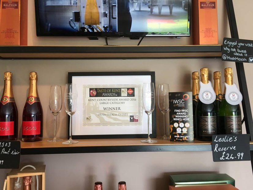 britain-hush-heath-estate-winery-19