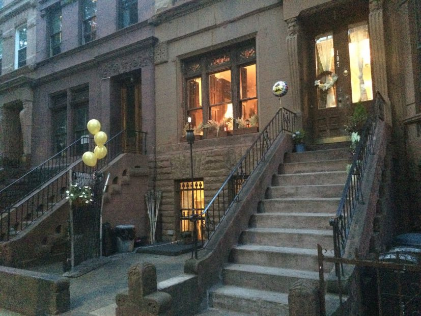 newyork-the-brownstone-jazz-03