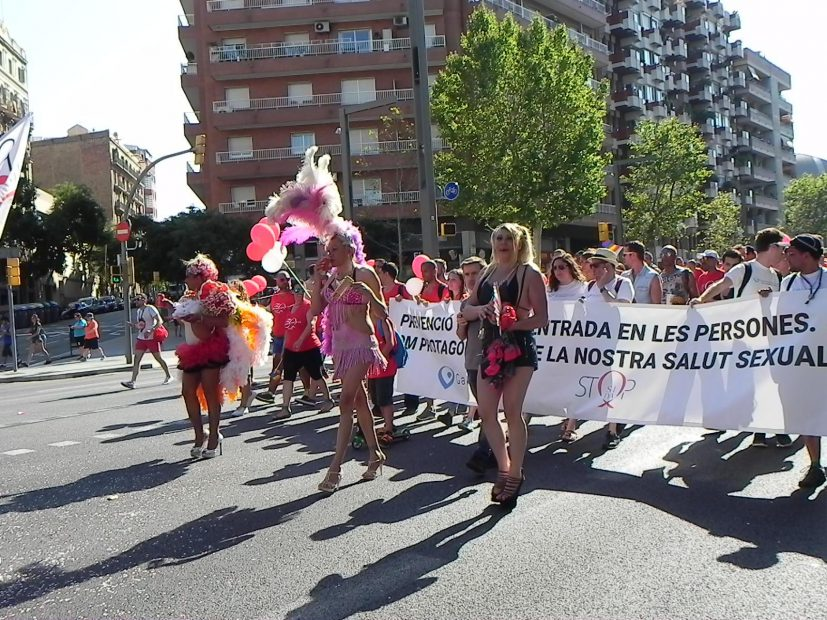 spain-barcelona-pride-parade-06