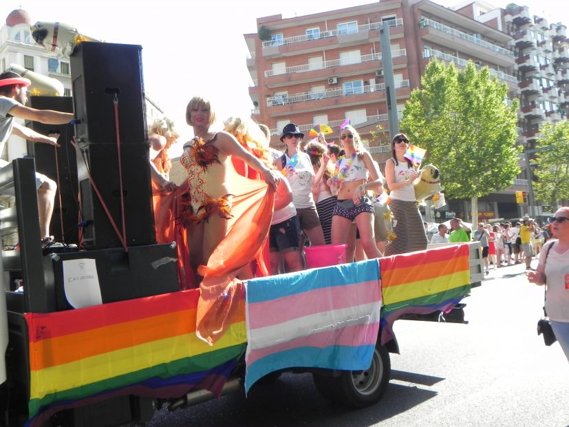 spain-barcelona-pride-parade-07