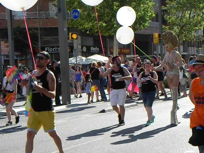 spain-barcelona-pride-parade-12