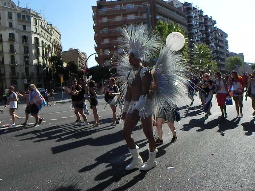 spain-barcelona-pride-parade-13