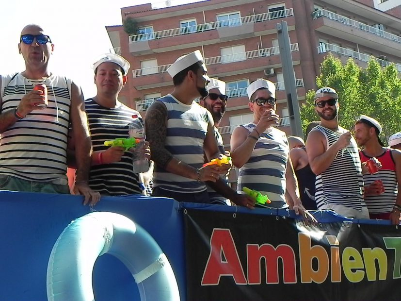 spain-barcelona-pride-parade-15
