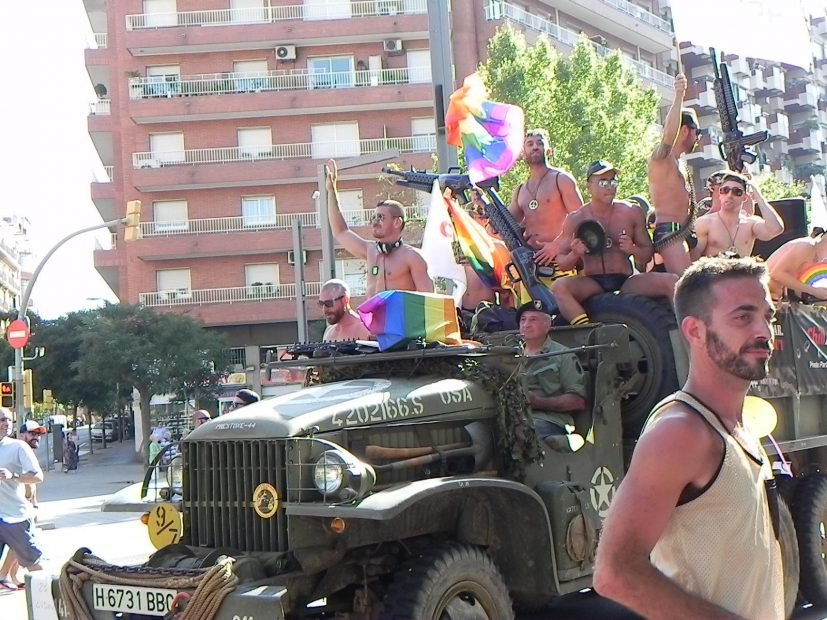 spain-barcelona-pride-parade-16