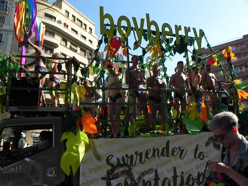 spain-barcelona-pride-parade-19
