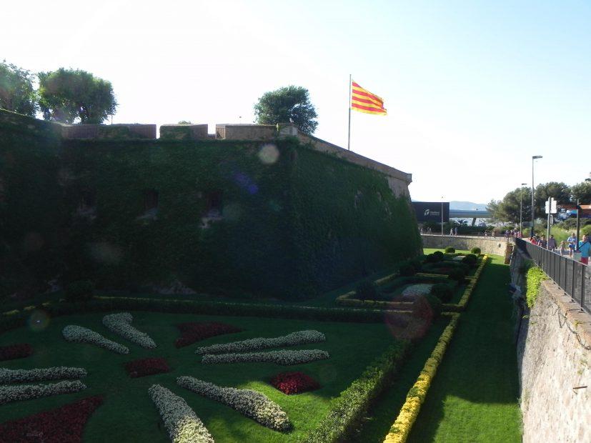 barcelona-montjuic-02