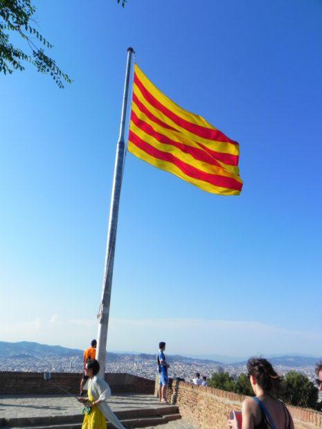 barcelona-montjuic-04