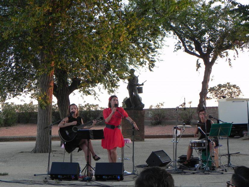 barcelona-montjuic-09