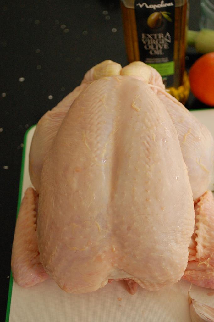 britain-roast-chicken-02