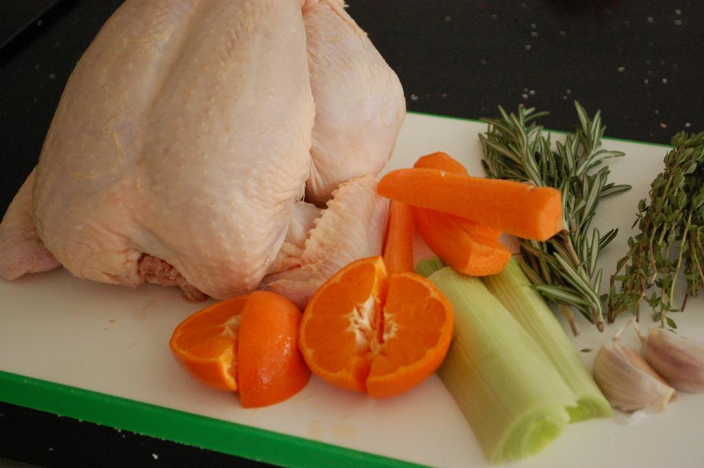 britain-roast-chicken-03