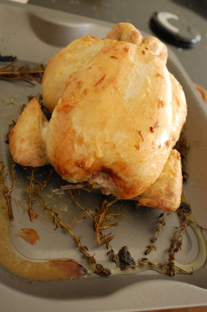 britain-roast-chicken-06