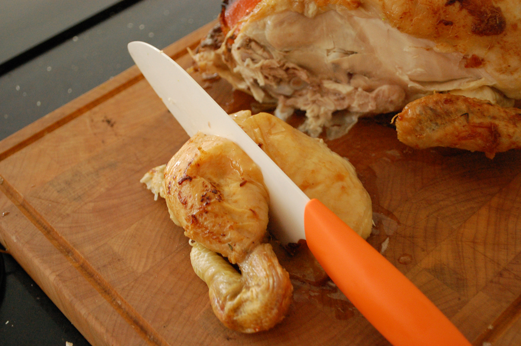 britain-roast-chicken-10
