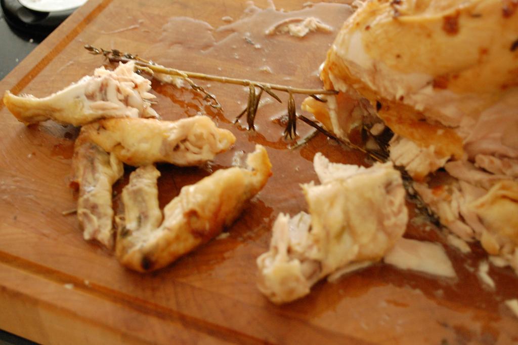 britain-roast-chicken-11