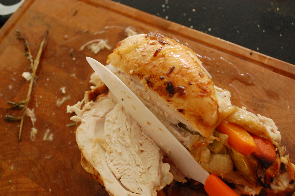 britain-roast-chicken-12