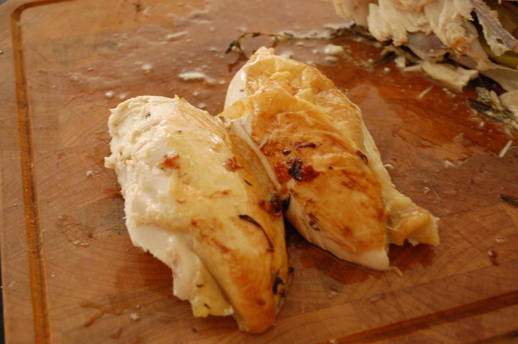 britain-roast-chicken-13
