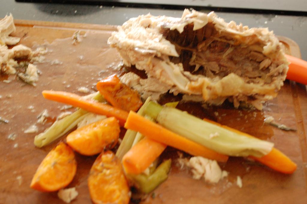 britain-roast-chicken-14