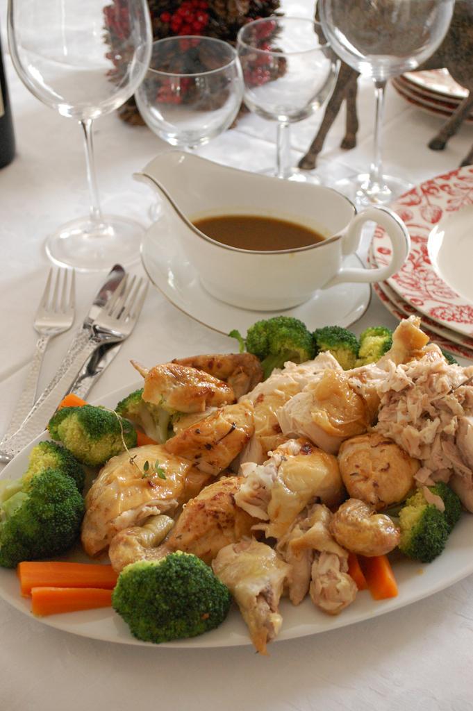 britain-roast-chicken-20