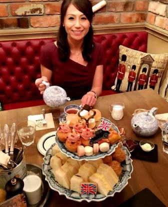 tokyo-afternoon-tea-03