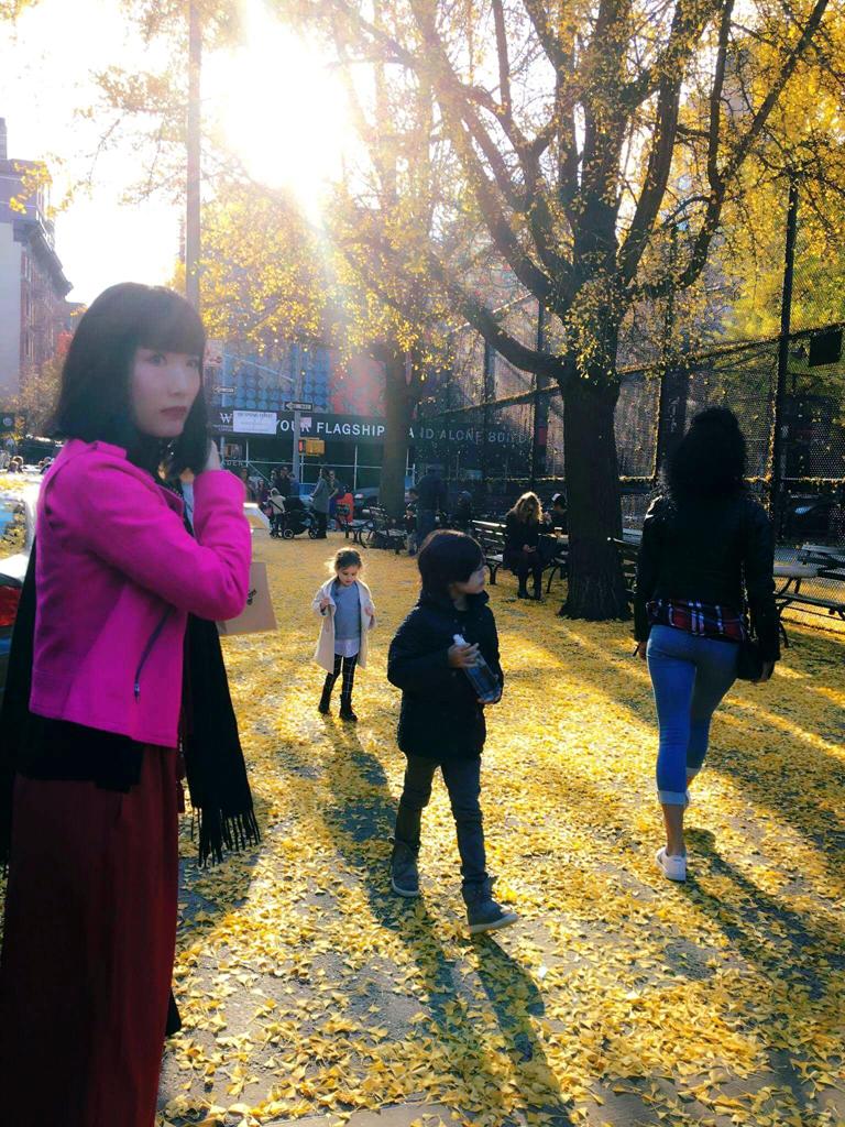 海外で暮らすための6つのヒント